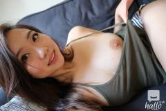 X-rated massage fun with Suzi