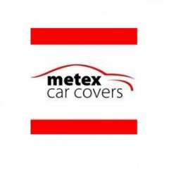 Metex Darwen Ltd