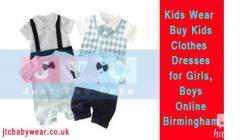 Kids Wholesale Clothing-Just too Cute, Birmingham
