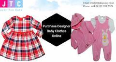Childrens Wear Wholesale