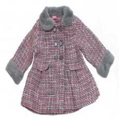 Get In Touch With Childrenswear Wholesalers To G