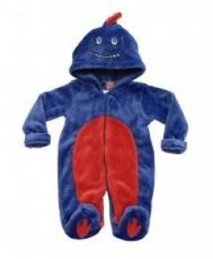 Babywear Wholesale - Childrens Wear Wholesale