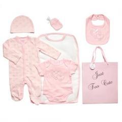Babywear At Wholesale Price In Uk - Justtoocute