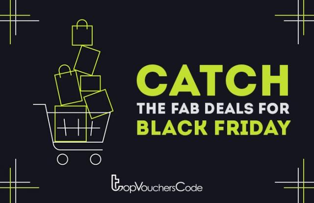 Black Friday Offers 6 Image