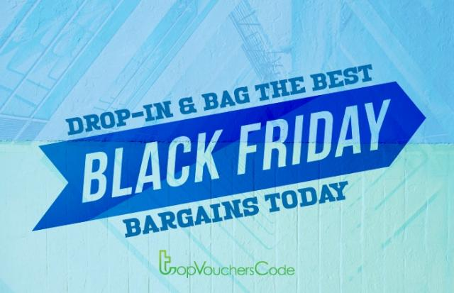 Black Friday Offers 4 Image