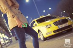 Heathrow Airport Taxi And Cab Service Book Onlin