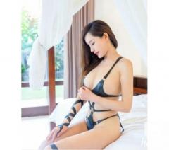 IG11 areas-Oriental lady Anna Full services- BARKING