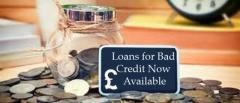 Loans for Bad Credit Now Available with More Perks
