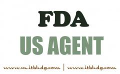 FDA REGISTRATION Only 99 Dollars