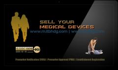 FDA Registration  Medical Devices