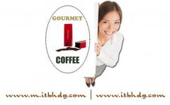 FDA Registration  Coffee Products
