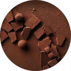 Fda Registration Chocolate