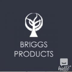Briggs Products