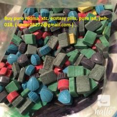 Buy pure MDM.A, xtc, ecstasy pillz, LSD and others