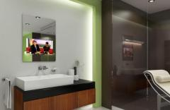 SARASON UK Presents Custom Mirror TVs For Your Home