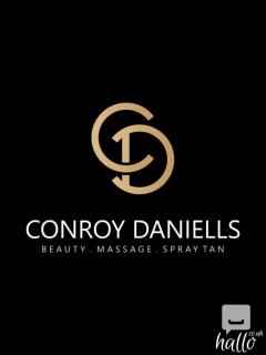 Beauty , massage , spray tan