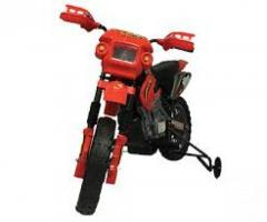 Specified quad bikes for Children
