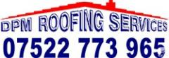 Dpm Roofing Services