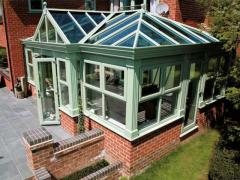 Buy High Quality Conservatory at a Cheaper Price