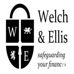 Welch & Ellis Accountants Shropshire