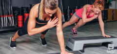 Perfect Personal Trainer Clapham  Fit To Last