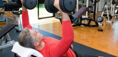 Personal Trainer Costs  Fit To Last