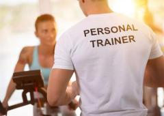 How To Choose The Best Fitness Personal Trainer