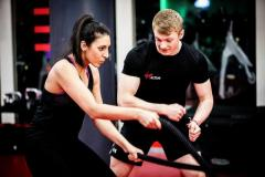 6 Questions To Ask Before Hiring A Personal Trainer