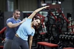 Personal Trainer-What Should You Look For  Fit To Last