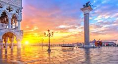Verona city break deals  Citrus Holidays