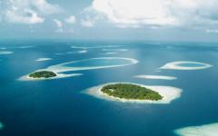 Trip to the Maldives - citrusholidays.co.uk