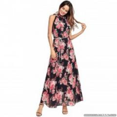 Designer Womens Clothing dresses- Baabya,UK