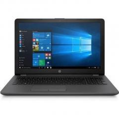 Best Laptops deals  HP 250 G6 CORE I7  Baabya,London