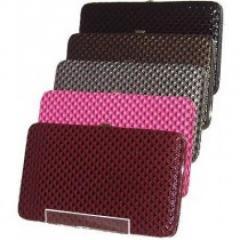 Fashion Flat wallet  Hand bags- Baabya,UK