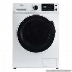 Best home appliances Washers and Dryers - Baabya.co.uk