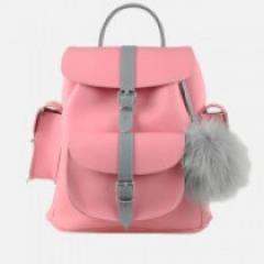 Latest Fashion  Hand Bags -  Baabya.com
