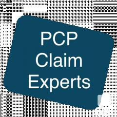 PCP Claim Experts