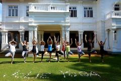 Best Deals On Yoga & Wellness In Sri Lanka