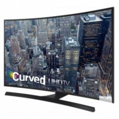 Samsung UN55JU6700 4K LED TV