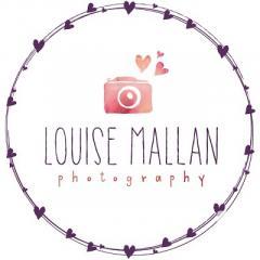 Louise Mallan Photography