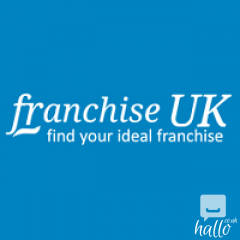 Find Your Ideal Franchise to Start in the UK