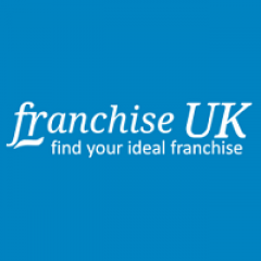 Restaurant Franchise UK
