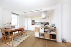 1 Avantgarde Place, London, E1 6gr