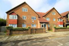 lovely 2 bedroom in stanmore
