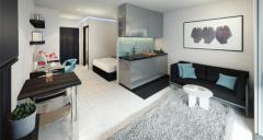 2 Bed Hopper House for sale in Gateshead