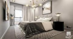 1, 2, 3 Bed Apartment For Sale Manchester City C