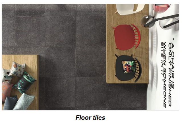 Cheap Italian Floor & Wall Tiles Now Available in UK 3 Image