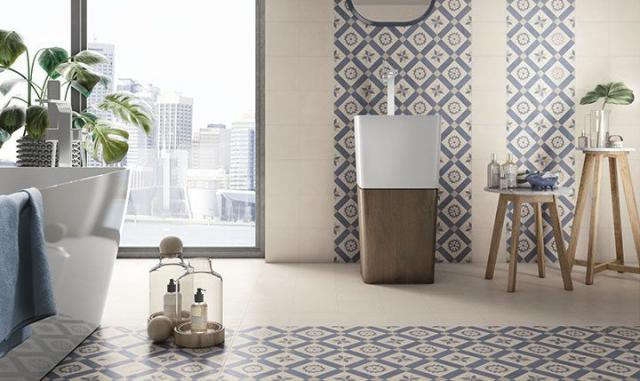 Top Quality Decorative Tile In The UK From ItalianTile 3 Image