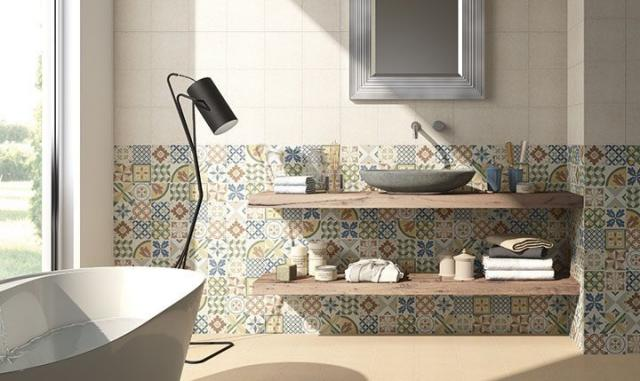 Top Quality Decorative Tile In The UK From ItalianTile 4 Image