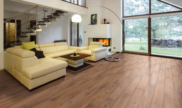 The Best Wood Effect Tiles At The Lowest Prices In UK 4 Image